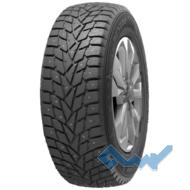 Dunlop GrandTrek Ice 02 265/45 R21 104T (шип)