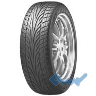 Dunlop GrandTrek PT 9000 255/55 R19 111V XL MFS