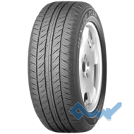Dunlop GrandTrek PT2 A 285/50 R20 112V