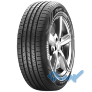 Apollo Alnac 4G 205/50 R17 93W XL
