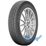 Dunlop Grandtrek PT3A 275/50 R21 113V XL