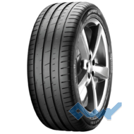 Apollo Aspire 4G 245/45 R17 99Y XL