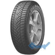 Dunlop GrandTrek WT M3 255/50 R19 107V XL