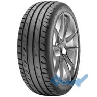 Riken Ultra High Performance 215/60 R17 96H