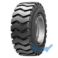 Armforce L3 (индустриальная) 17.50 R25 165B PR20
