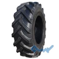 Armforce R1 (с/х) 16.90 R30 PR10