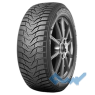 Marshal WinterCraft SUV Ice WS31 215/60 R17 96H (под шип)