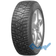 Dunlop Ice Touch 205/60 R16 96T XL (шип)