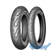 Dunlop K555 140/80 R15 67H
