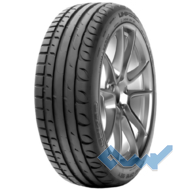 Tigar Ultra High Performance 215/55 ZR17 98W XL