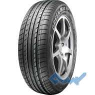 LingLong Green-Max HP010 205/65 R16 95H