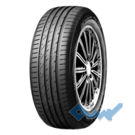 Roadstone N'Blue HD Plus 195/65 R15 91H