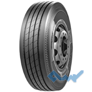 Constancy Ecosmart 12 (рулевая) 285/70 R19.5 150/148J