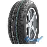 Tracmax F101 205/55 R16 91H