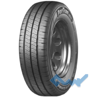 Marshal PorTran KC53 165/70 R14C 89/87R