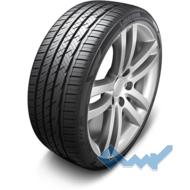 Laufenn S-Fit AS LH01 245/50 R18 100W