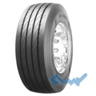 Dunlop SP 246 (прицепная) 285/70 R19.5 150/148J