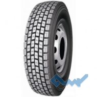 Taitong HS102 (ведущая) 315/80 R22.5 157/153L PR20