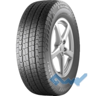 Matador MPS-400 Variant All Weather 2 225/70 R15C 112/110R