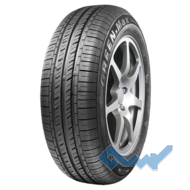 LingLong Green-Max ET 175/70 R13 82T