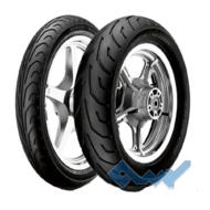 Dunlop GT502 120/70 R19 60V