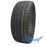 Profil (наварка) Pro Ultra 215/60 R17 96V
