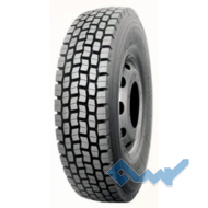 Double Road DR814 (ведущая) 295/80 R22.5 152/149M