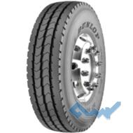Dunlop SP 382 (рулевая) 13 R22.5 156G/154K