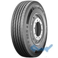 Tigar Road Agile S (рулевая) 245/70 R17.5 136/134M