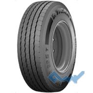 Tigar Road Agile T (прицепная) 385/65 R22.5 160K
