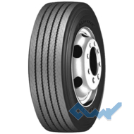 Aufine AF177 (рулевая) 235/75 R17.5 143/141J PR18