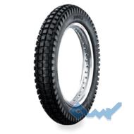 Dunlop D803 120/100 R18 68M