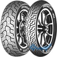 Dunlop Elite 2 140/90 R16 77H