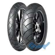 Dunlop Trailmax TR91 150/70 R18 70V