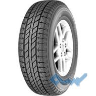 Michelin 4x4 Synchrone 255/55 R19 111H XL