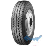 Kumho Steel Radial 785 215/75 R15 100S