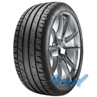 Orium Ultra High Performance 225/55 R17 101W XL