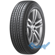 Laufenn G FIT AS LH41 225/60 R17 99T
