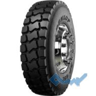Dunlop SP 492 (ведущая) 13 R22.5 156G/154J