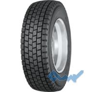 Onyx HO308A (ведущая) 315/70 R22.5 154/150L