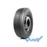Onyx HO121 (рулевая) 315/70 R22.5 154/150L