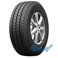 Kapsen DurableMax RS01 215/65 R16C 109/107R
