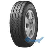 Dunlop SP LT 30 165/70 R14C 85R