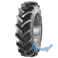 Continental AS Farmer (с/х) 7.50 R15 PR6
