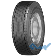 Continental HD3 Eco Plus (ведущая) 315/45 R22.5 147/145L PR16