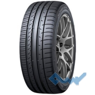 Dunlop SP Sport MAXX 050+ 295/40 R21 111W XL