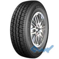 Petlas Full Power PT825 Plus 195/70 R15C 104/102R