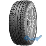 Dunlop SP QuattroMaxx 275/45 ZR20 110Y XL MFS