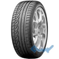 Dunlop SP Sport 01 195/55 R16 87T MFS MO