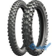 Michelin Starcross 5 2.5 R10 33J
